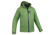 Salewa ERI PTX Men's JACKET chlorophil